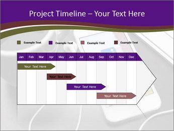 0000077423 PowerPoint Template - Slide 25
