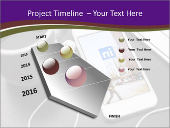0000077423 PowerPoint Template - Slide 26