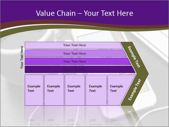 0000077423 PowerPoint Template - Slide 27