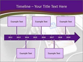 0000077423 PowerPoint Template - Slide 28