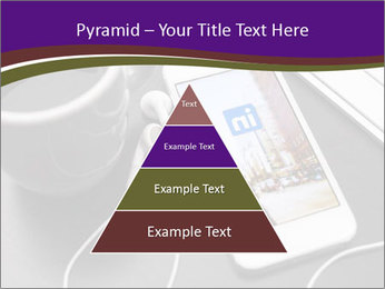 0000077423 PowerPoint Template - Slide 30