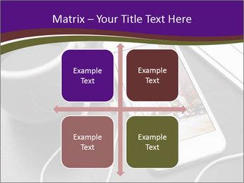 0000077423 PowerPoint Template - Slide 37