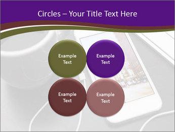 0000077423 PowerPoint Template - Slide 38