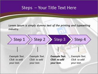 0000077423 PowerPoint Template - Slide 4