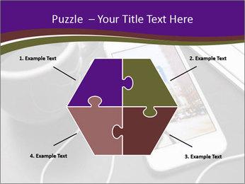 0000077423 PowerPoint Template - Slide 40