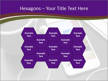 0000077423 PowerPoint Template - Slide 44