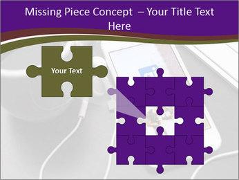 0000077423 PowerPoint Template - Slide 45