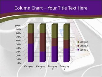 0000077423 PowerPoint Template - Slide 50