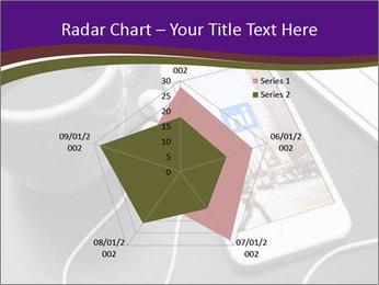 0000077423 PowerPoint Template - Slide 51