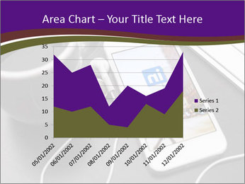 0000077423 PowerPoint Template - Slide 53