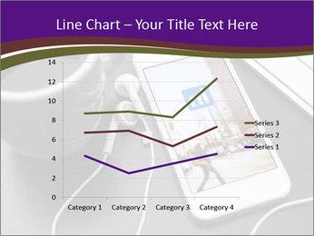 0000077423 PowerPoint Template - Slide 54