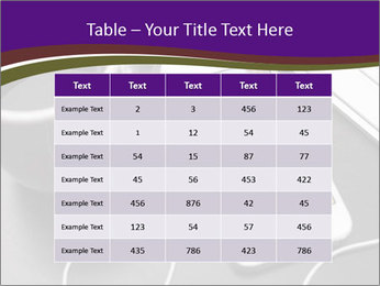 0000077423 PowerPoint Template - Slide 55