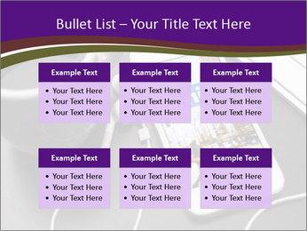 0000077423 PowerPoint Template - Slide 56