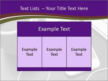 0000077423 PowerPoint Template - Slide 59