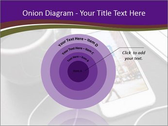 0000077423 PowerPoint Template - Slide 61