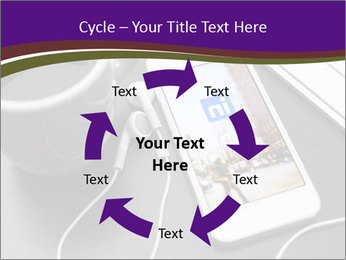0000077423 PowerPoint Template - Slide 62