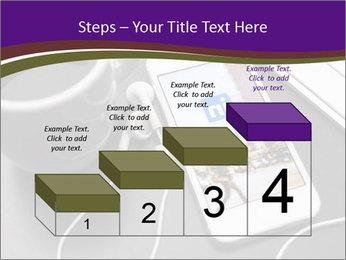 0000077423 PowerPoint Template - Slide 64