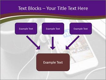 0000077423 PowerPoint Template - Slide 70