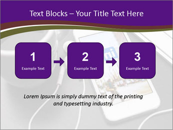0000077423 PowerPoint Template - Slide 71
