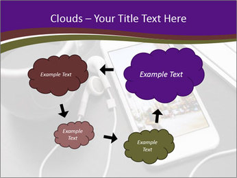 0000077423 PowerPoint Template - Slide 72
