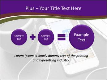 0000077423 PowerPoint Template - Slide 75