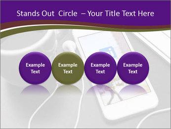 0000077423 PowerPoint Template - Slide 76