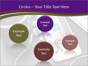 0000077423 PowerPoint Template - Slide 77