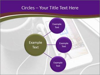 0000077423 PowerPoint Template - Slide 79