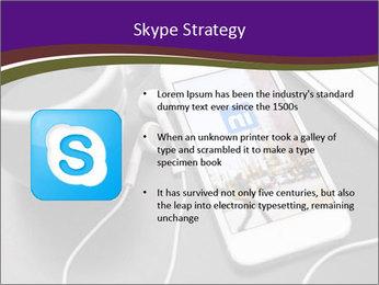 0000077423 PowerPoint Template - Slide 8