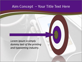 0000077423 PowerPoint Template - Slide 83