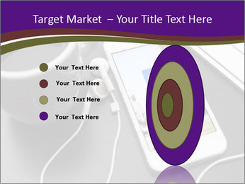 0000077423 PowerPoint Template - Slide 84