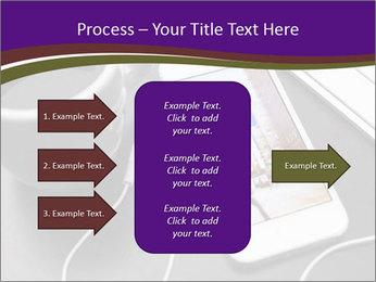 0000077423 PowerPoint Template - Slide 85