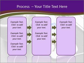 0000077423 PowerPoint Template - Slide 86