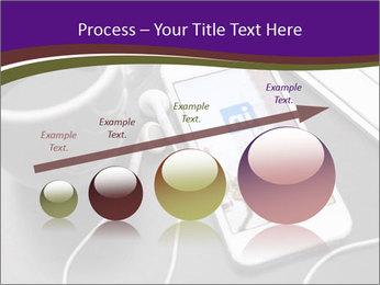 0000077423 PowerPoint Template - Slide 87