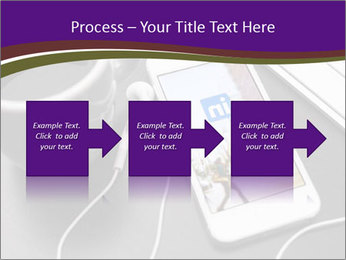 0000077423 PowerPoint Template - Slide 88