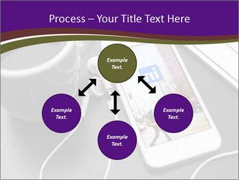 0000077423 PowerPoint Template - Slide 91