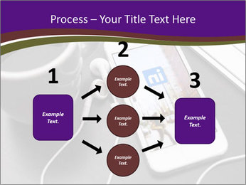 0000077423 PowerPoint Template - Slide 92