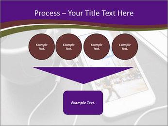 0000077423 PowerPoint Template - Slide 93