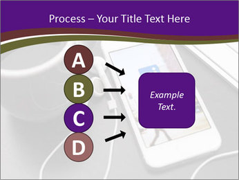 0000077423 PowerPoint Template - Slide 94