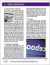 0000077423 Word Template - Page 3
