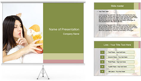 0000077424 PowerPoint Template