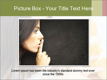 0000077424 PowerPoint Template - Slide 15