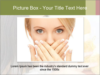 0000077424 PowerPoint Template - Slide 16
