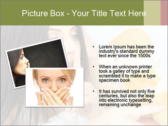0000077424 PowerPoint Template - Slide 20