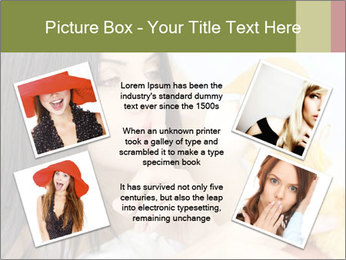 0000077424 PowerPoint Template - Slide 24