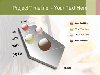 0000077424 PowerPoint Template - Slide 26