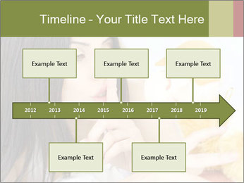 0000077424 PowerPoint Template - Slide 28