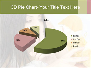 0000077424 PowerPoint Template - Slide 35
