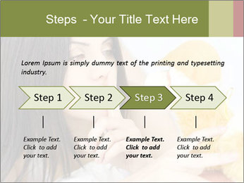 0000077424 PowerPoint Template - Slide 4