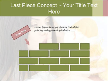 0000077424 PowerPoint Template - Slide 46
